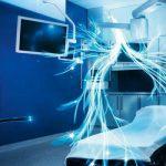 Broncoscopia Diagnostica: nuovo servizio attivo in Clinica San Marco